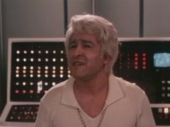 Ultra Flesh 1980 - porn videos