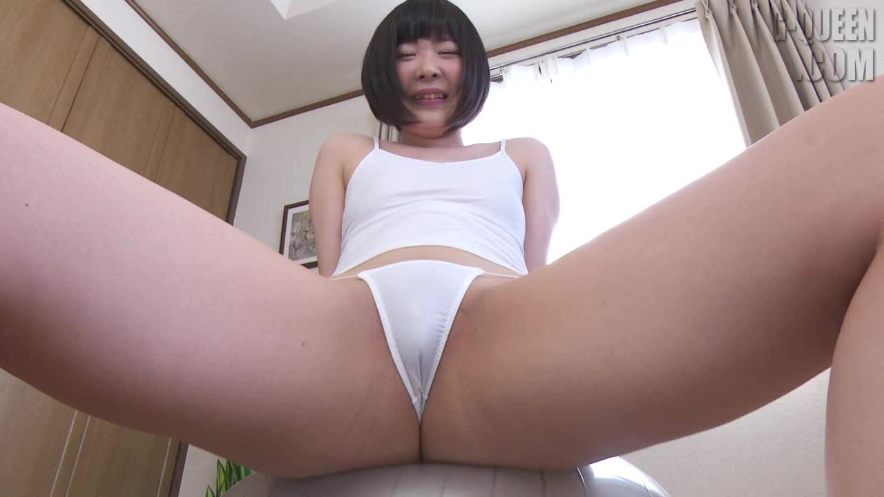 Young japanese girl showing her nohair pussy [G-Queen 515] - Amateur free porn - Porn Tubes Video Sex | fapig.com