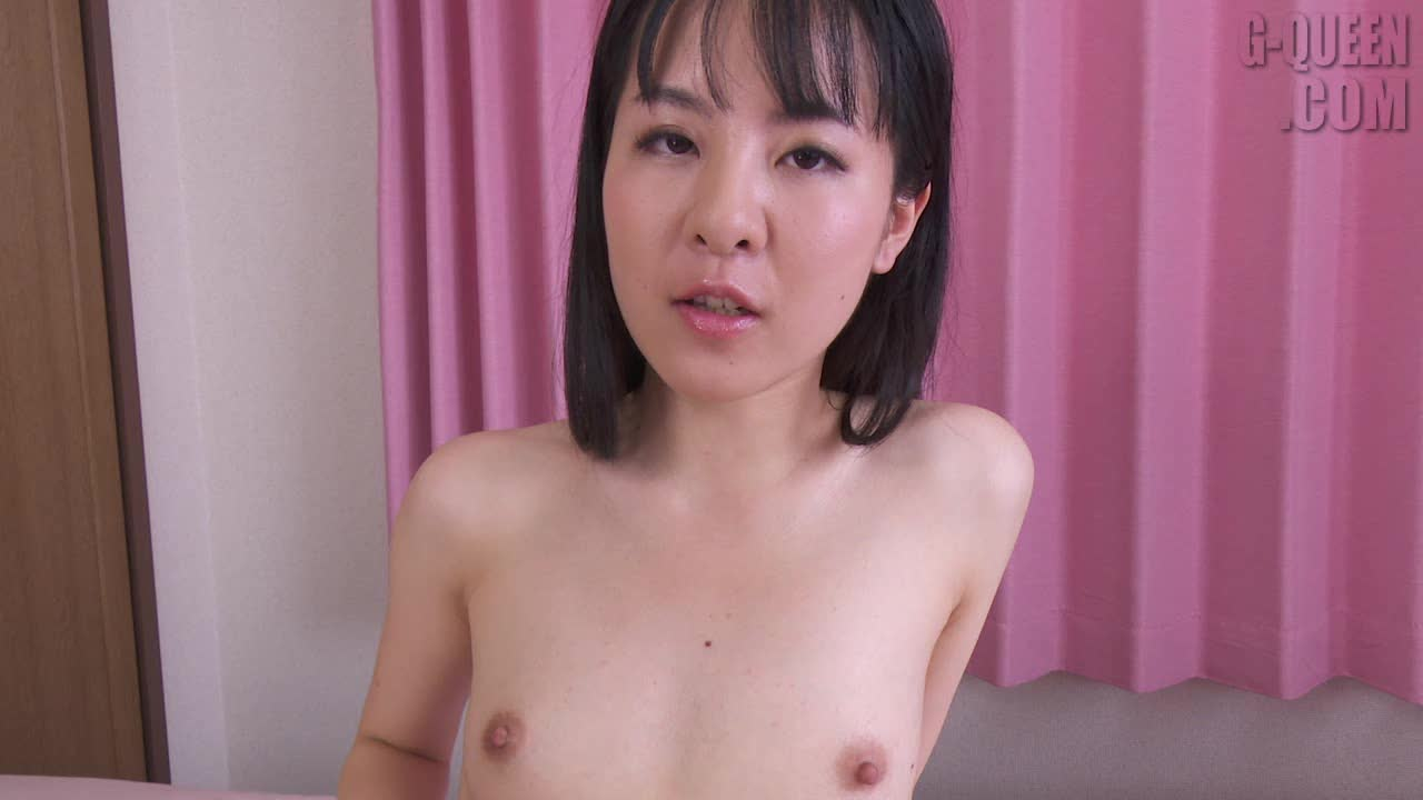 [G-Queen(無毛宣言) 513] Fingering fucked streaming- Tsubaki Kusumi - Amateur free porn - Porn Tubes Video Sex | fapig.com->Pallina -   (楠美 つばき)