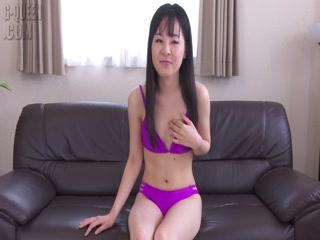 [G-Queen 513] Going to deep her cunt - Tsubaki Kusumi