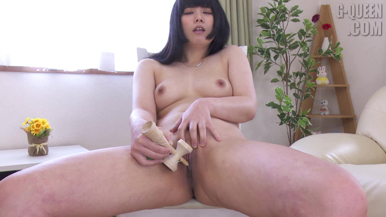 [G-Queen(無毛宣言) 494] Cute girl playing smart toys - Miyu Shiina - Amateur free porn - Porn Tubes Video Sex | fapig.com->申し立て