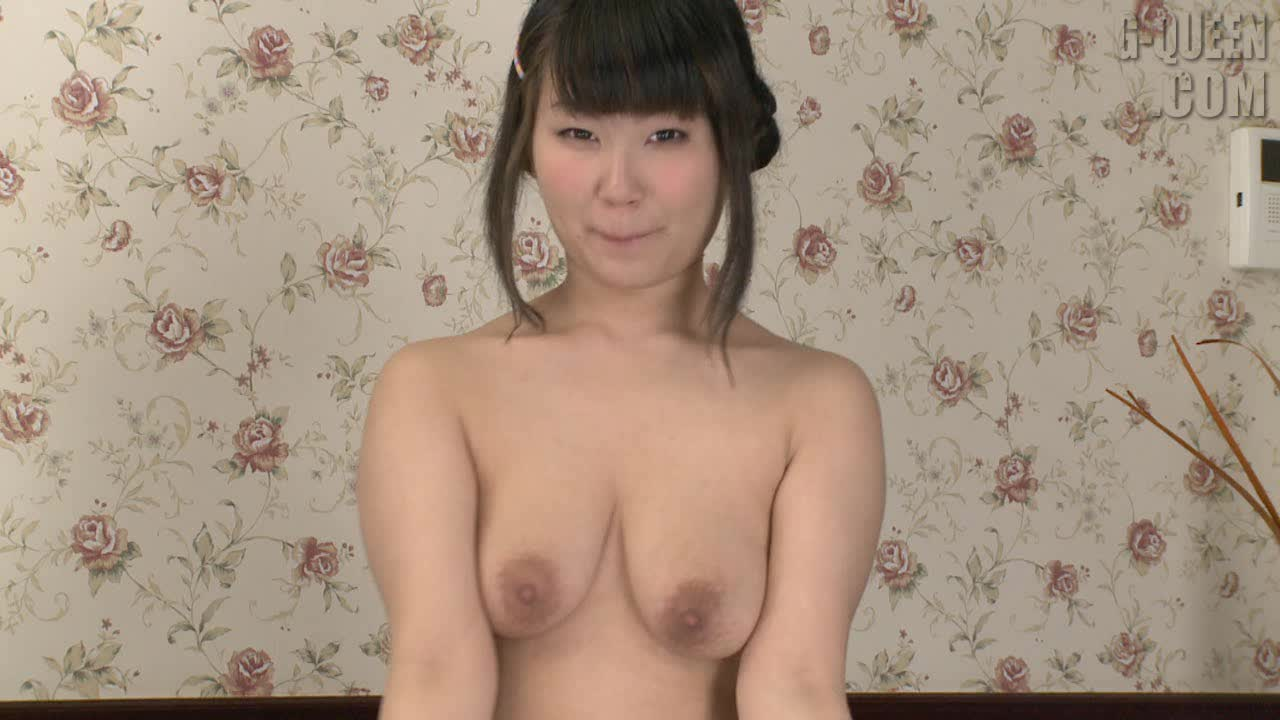 [G-Queen(無毛宣言) - 484] Big ass sluttie show sex  - Kaon Tachibana - Amateur free porn - Porn Tubes Video Sex | fapig.com->立花 果音