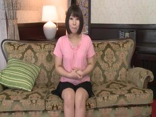 [G-Queen - 482] Mesmerize watching - Miyuki Tanaka