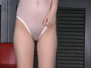 [G-Queen - 481] Prostitute's so sexy - Kaho Sasaki