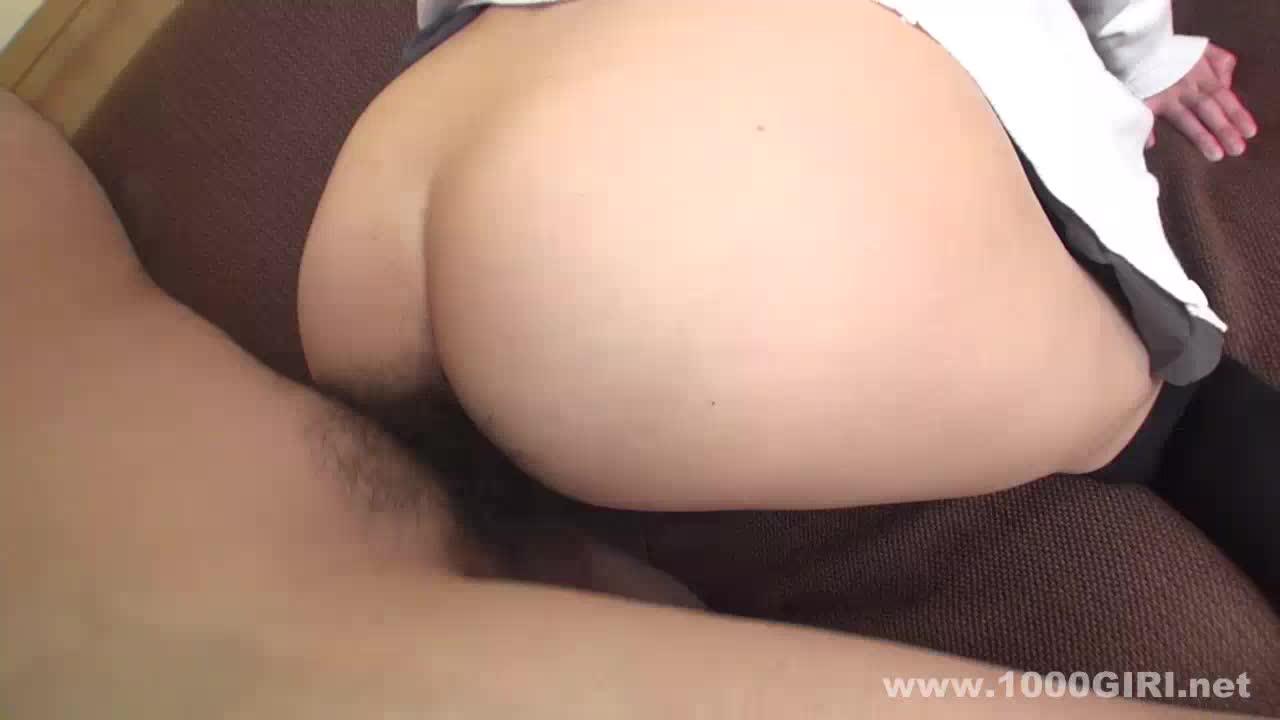 hina - (女子校生)schoolgirl Need Money - Amateur free porn - Porn Tubes Video Sex | fapig.com