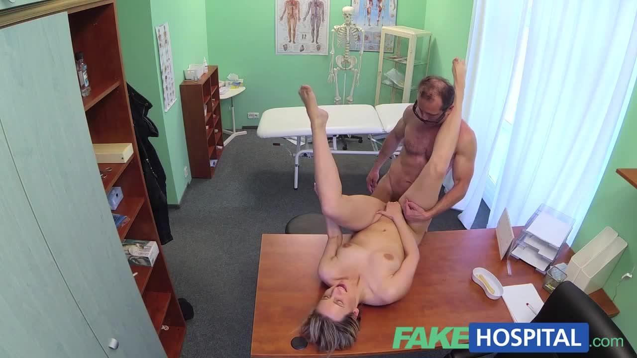 порно в палате скрытая камера джек, отснявший немало