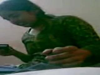 Bangladeshi Student Tuition Teacher