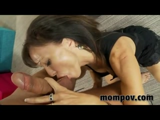 Swinger milf bitch slut sukign and banged deep hard dick