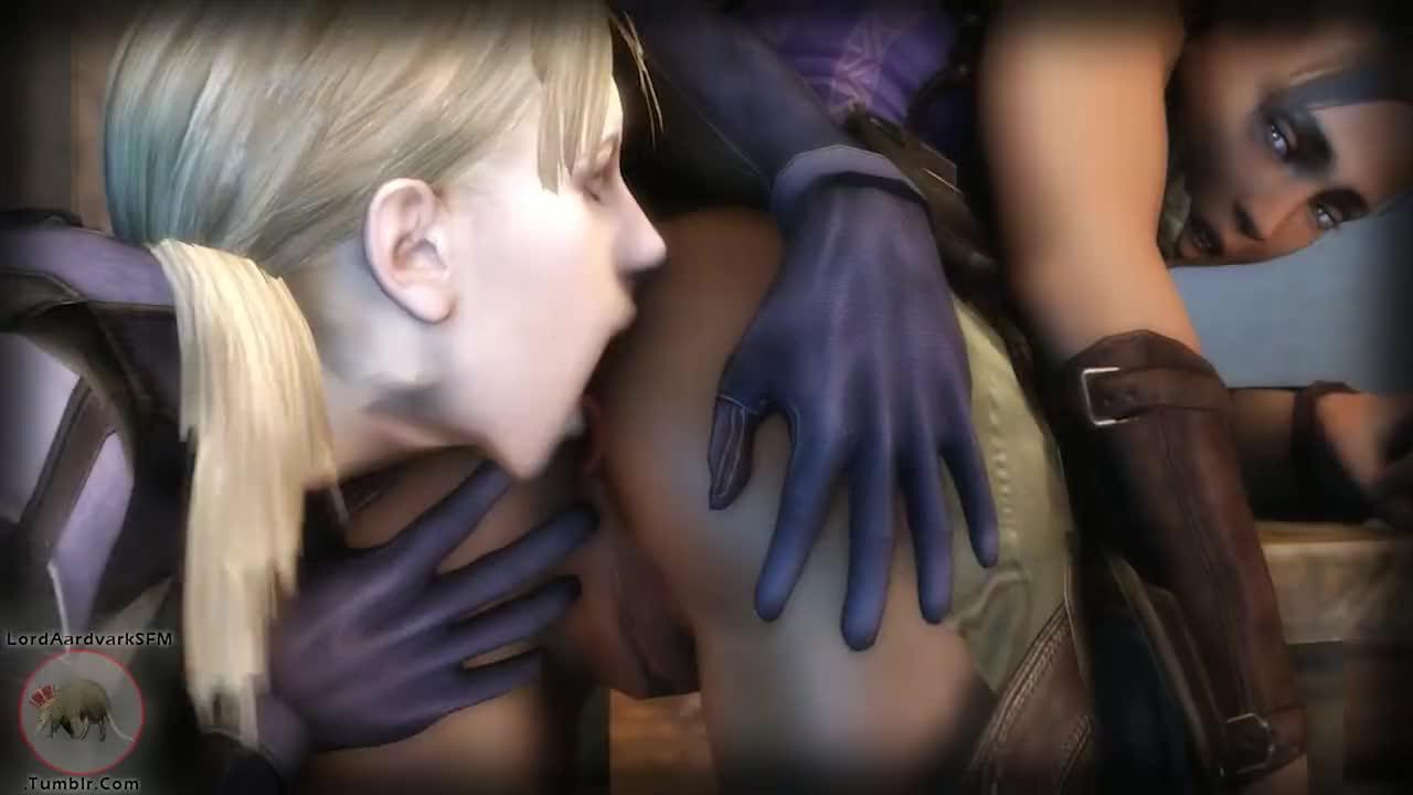 3D Animated Free HD Porn Compilation - Amateur free porn - Porn Tubes Video Sex | fapig.com