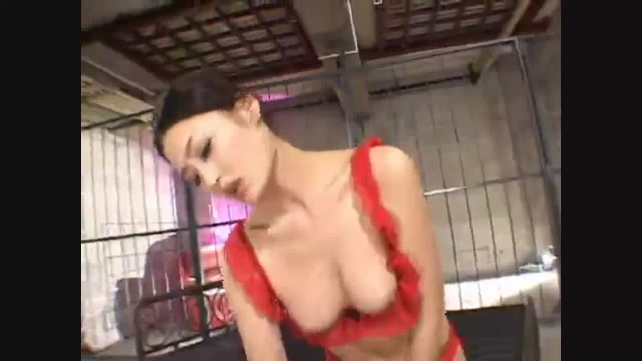 from Kaison girl sex walpeper fuck