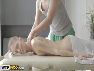 Incredibly hot Boobs Sexy Massage Orgams Babe video - HD Porn