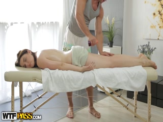 Truly unforgettable Massage Orgams Babe sex video - HD Porn