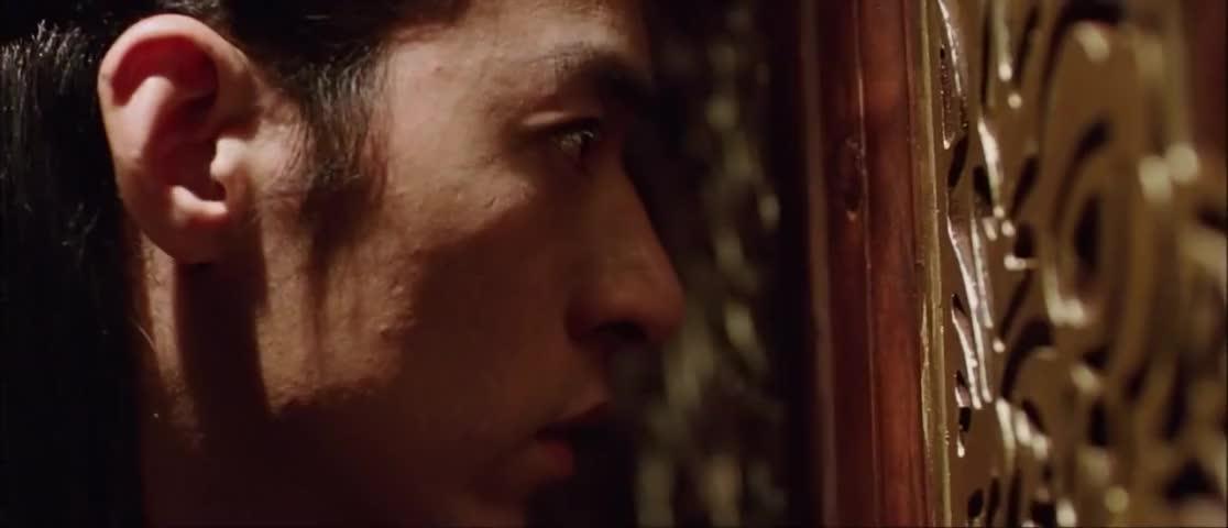 송지효(Song Ji-Hyo) Sex Scene - Amateur free porn - Porn Tubes Video Sex   fapig.com
