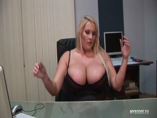 Laura and her boobs - HD Film | Pornbraze.com