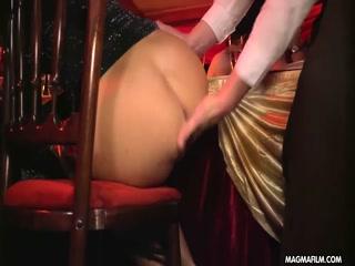 German fetish swinger party - HD Film | Pornbraze.com
