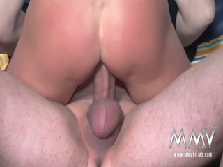 Mature amateur couple play kinky - HD Film   Pornbraze.com