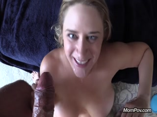 Amateur natural hd download milf congratulate, your