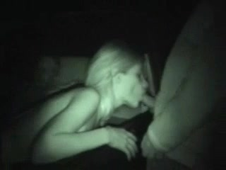 Dogging Curvy Wife Sucks Strangers Cock Night Cam: Porn bf