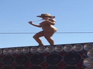 Barretos 1: Free Amateur & Outdoor Porn Video 64 - Pornbraze