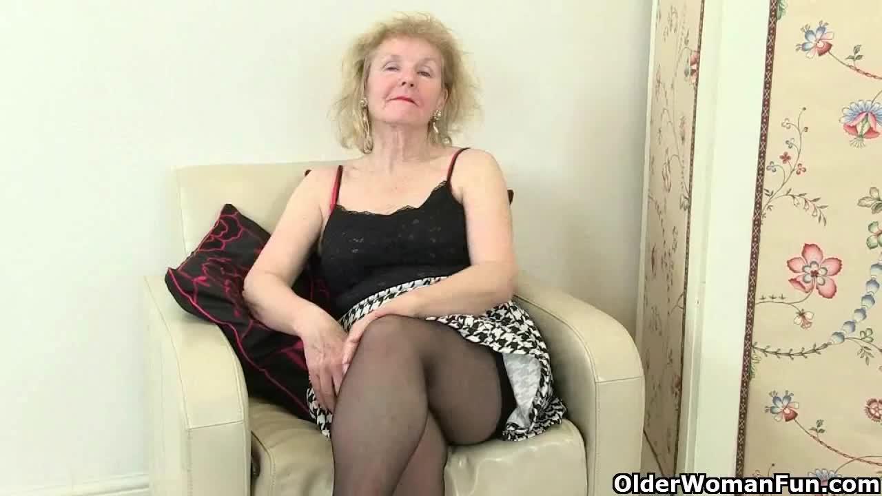 Старушки смотреть онлайн порно