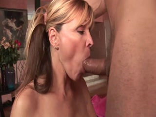 Hot Milfs And Wives Take Huge Loads All Over