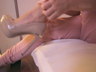 Hot date with Kiara - HD Video | Pornbraze.com