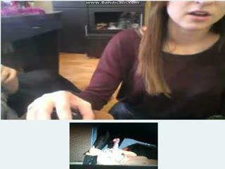 Teen dog sex webcam