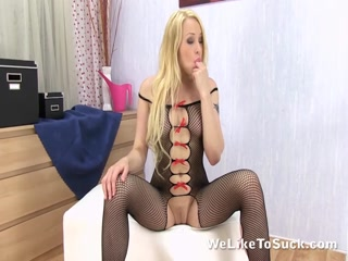 Horny blowjob compilation featuring gorgeous babes - HD porn video | Pornbraze.com
