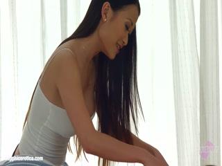 Sensual lesbian massage - HD porn video | Pornbraze.com