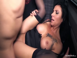 Reifer sexy POV Blowjob