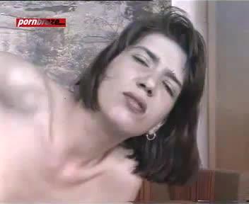 Lustful My Sister Sex with Dog - Amateur free porn - Porn Tubes Video Sex | fapig.com