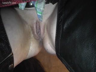 Horse Porn - Fucking Horse