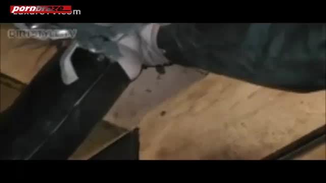 Fucking Horse - Horse Porn - Amateur free porn - Porn Tubes Video Sex   fapig.com