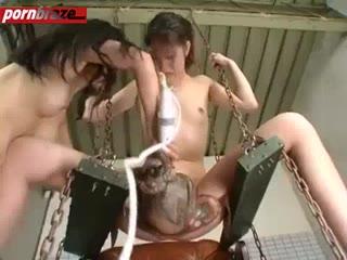 Asian Girl Hard Sex